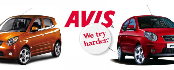 avis-about-pic