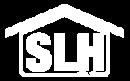 SLH Logo_white_small